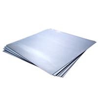 nickel alloy 200 sheets